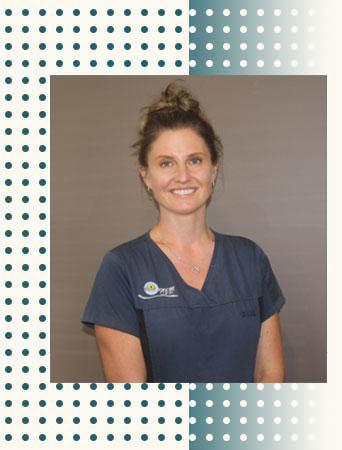 Bega Valley Skin Cancer Clinic Cassie Conaty