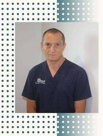 Bega Valler Skin Cancer Dr Theris