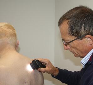 skin-cancer-screening
